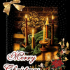 Animated Christmas Greeting Cards