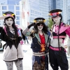 Anime Revolution 2014, Canada