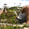 Siam Park More Than a Water Park