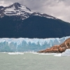 Tour to an Enormous Perito Moreno Glacier