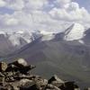 Visit Kyrgyzstan – Climbing Tastar-Ata and Camping Issyk-Kul lake