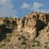 Visiting Carlsbad Caverns National Park, New Mexico