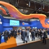 Discover Mobile World Congress 2014