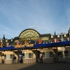 Europa Park – Most Beautiful Theme Park
