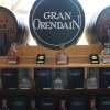 Tequila Orendain Tour – Mexicos Best Tequila