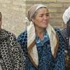 Uzbekistan – Travel to Central Asia