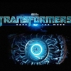Last 3D Transformers with Shia LaBeouf – Dark of the Moon