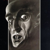 Nosferatu – A Symphony of Horror
