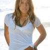 American Pop Singer Colbie Caillat