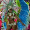 The Rio Carnival 2014 in Photos