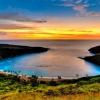Aloha Oahu
