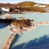 Blue Lagoon – Most Famous Geothermal Pool, Iceland