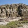 Dinosaur Provincial Park – The Richest Dinosaur Fossil Site