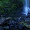 Hiking in Portland – Elowah Falls