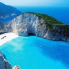 Most Spectacular Navagio Beach, Zakynthos