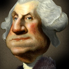 Funny Caricatures of US Presidents