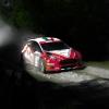 43th Rally San Marino 2015 Photos