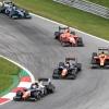 Austrian Grand Prix 2015 – Spielberg