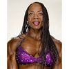 Extreme Female Bodybuilder &#8211; Iris Kyle