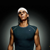 Rafael Nadal Best Tennis Player Ever