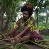 Vanuatu – Traditional Pacific Culture