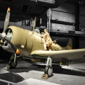 World War II Gallery – Exh...