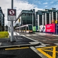 Dublin Docklands – Explori...
