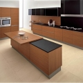 Modern Kitchen Design Inspiratio...