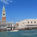 The Most Serenely City of Venice