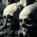 The Mysterious Catacombs of Pari...