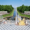 Peterhof – The Russian Ver...