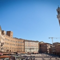 Siena Trip – Beauty of Tus...