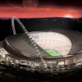 Wembley Stadium – Ultimate...