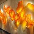 Chihuly Collection in St. Peters...