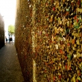 Bubblegum Alley in San Luis Obis...