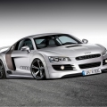 Audi R8 – SportsCar of The...