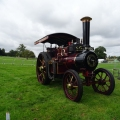 Bedfordshire Steam & Countr...