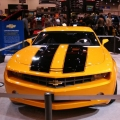 Muscle Cars – Chevrolet Ca...