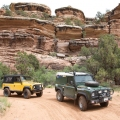 Utah Off Road – Place for ...