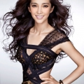 China`s Top Leading Actress Bing...
