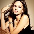 Gorgeous Nina Dobrev – Can...