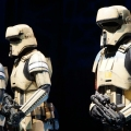Star Wars Rogue One Shore Troope...