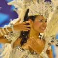 Brazilian Carnival Costumes in R...