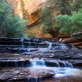 Best Photos of Zion National Par...