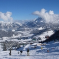 Best Skiing Holiday in Austrian ...