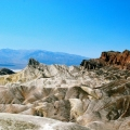 Death Valley National Park Wallp...