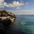 Favignana – Things to Do i...