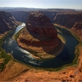 Horse Shoe Bend – Most Pre...