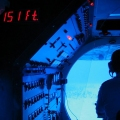 Atlantis Submarine – Thing...