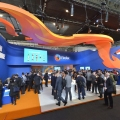 Discover Mobile World Congress 2...